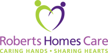 Care Homes North Wales